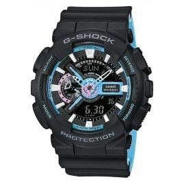 Casio GA-110PC-1AER G-Shock Armbanduhr