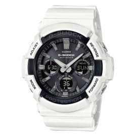 Casio GAW-100B-7AER G-Shock Solar RC Watch