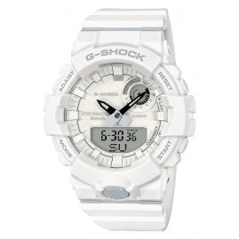 Casio GBA-800-7AER G-Shock Bluetooth Armbanduhr