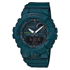 Casio GBA-800-3AER G-Shock Step Tracker Bluetooth Watch