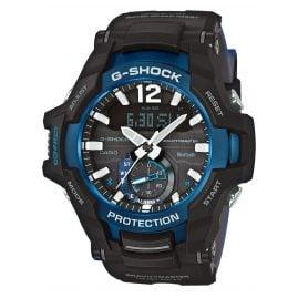 Casio GR-B100-1A2ER G-Shock Gravitymaster AnaDigi Chronograph