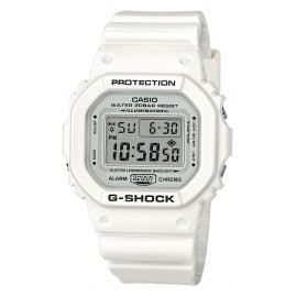 Casio DW-5600MW-7ER G-Shock Digital-Herrenuhr