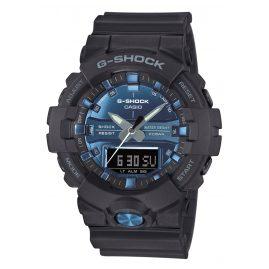 Casio GA-810MMB-1A2ER G-Shock AnaDigi Herrenarmbanduhr
