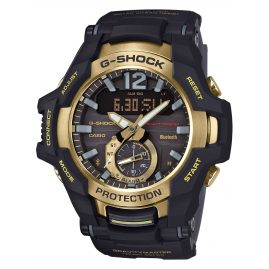 Casio GR-B100GB-1AER G-Shock Gravitymaster AnaDigi Chronograph