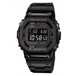 Casio GMW-B5000GD-1ER G-Shock Limited Funk-Solar-Herrenuhr