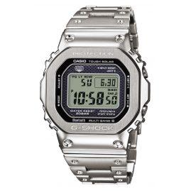 Casio GMW-B5000D-1ER G-Shock Radio-Controlled Solar Men's Watch