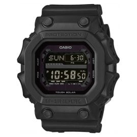 Casio GX-56BB-1ER G-Shock Solar Herrenuhr