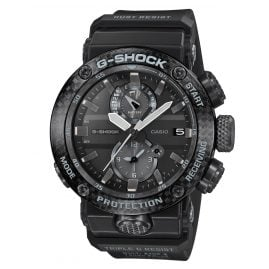 Casio GWR-B1000-1AER G-Shock Gravitymaster Radio-Controlled Solar Watch