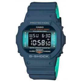 Casio DW-5600CC-2ER G-Shock Digital Men´s Watch