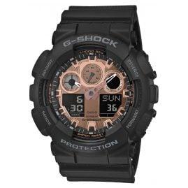 Casio GA-100MMC-1AER G-Shock Herrenarmbanduhr