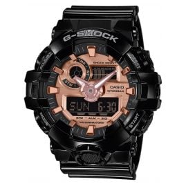 Casio GA-700MMC-1AER G-Shock Herrenuhr
