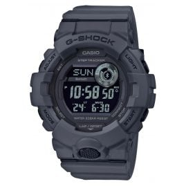 Casio GBD-800UC-8ER G-Shock G-Squad Men's Wristwatch with Bluetooth