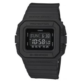 Casio DW-D5500BB-1ER G-Shock Digital Men´s Watch