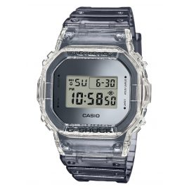 Casio DW-5600SK-1ER G-Shock Digital-Herrenuhr