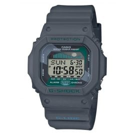 Casio GLX-5600VH-1ER G-Shock Digital Wristwatch