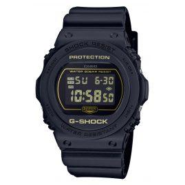 Casio DW-5700BBM-1ER G-Shock Digital-Armbanduhr