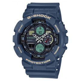 Casio GA-140-2AER G-Shock Men´s Watch