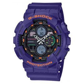Casio GA-140-6AER G-Shock Men´s Watch