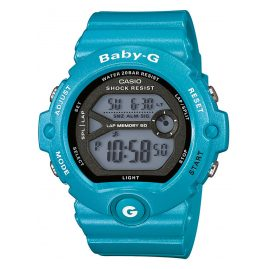 Casio BG-6903-2ER Baby-G Digital Damenuhr
