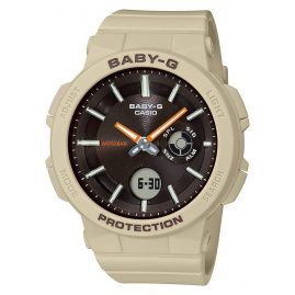 Casio BGA-255-5AER Baby-G Damenuhr