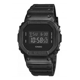 Casio DW-5600BB-1ER G-Shock Digital-Herrenuhr
