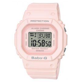 Casio BGD-560-4ER Baby-G Ladies´ Wristwatch