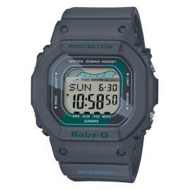 Casio BLX-560VH-1ER Baby-G Ladies´ Wristwatch