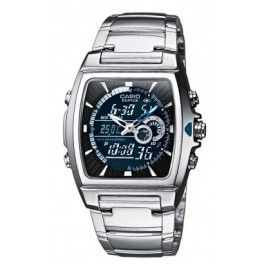 Casio EFA-120D-1AVEF Edifice Ana-Digi Gents Watch