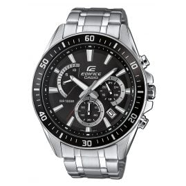Casio EFR-552D-1AVUEF Edifice Herren-Chronograph