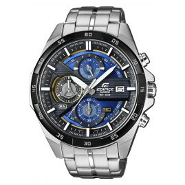 Casio EFR-556DB-2AVUEF Edifice Herrenuhr Chronograph
