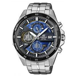 Casio EFR-556DB-2AVUEF Edifice Mens Watch Chronograph