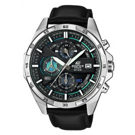 Casio EFR-556L-1AVUEF Edifice Herren-Chronograph