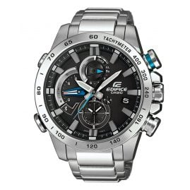 Casio EQB-800D-1AER Edifice Bluetooth Herren-Chronograph