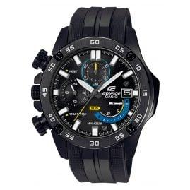 Casio EFR-558BP-1AVUEF Edifice Mens Watch Chronograph