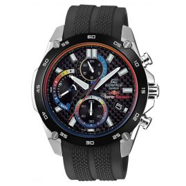 Casio EFR-557TRP-1AER Edifice Herrenuhr Scuderia Toro Rosso Limited Edition