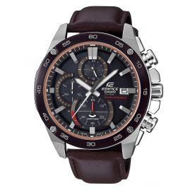 Casio EFS-S500BL-1AVUEF Edifice Solar Chronograph Mens Watch