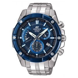 Casio EFR-559DB-2AVUEF Edifice Classic Chronograph Herrenuhr