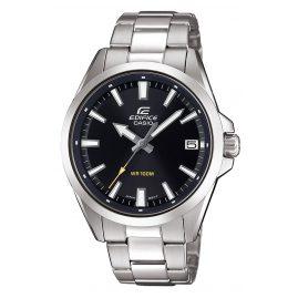 Casio EFV-100D-1AVUEF Edifice Classic Herren-Armbanduhr