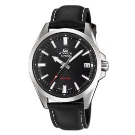 Casio EFV-100L-1AVUEF Edifice Classic Herrenuhr