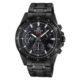 Casio EFV-540DC-1AVUEF Edifice Herrenuhr Chronograph
