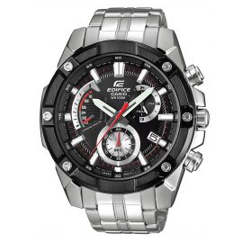 Casio EFR-559DB-1AVUEF Edifice Chronograph Mens Watch