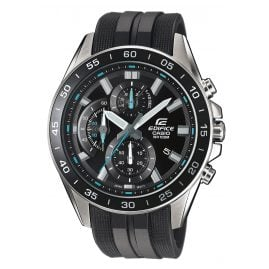 Casio EFV-550P-1AVUEF Edifice Classic Herrenuhr Chronograph