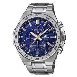 Casio EFR-564D-2AVUEF Edifice Herren-Armbanduhr Chronograph