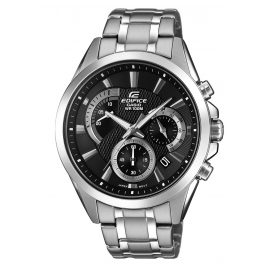 Casio EFV-580D-1AVUEF Edifice Men´s Watch Chronograph