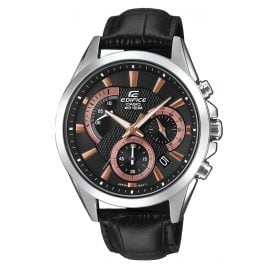 Casio EFV-580L-1AVUEF Edifice Herren-Armbanduhr Chronograph