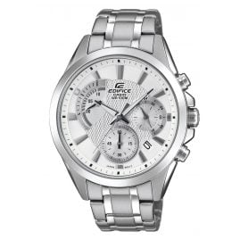Casio EFV-580D-7AVUEF Edifice Herrenuhr Chronograph