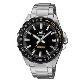 Casio EFV-120DB-1AVUEF Edifice Herren-Armbanduhr
