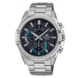 Casio EFR-S567D-1AVUEF Edifice Herrenuhr Chronograph