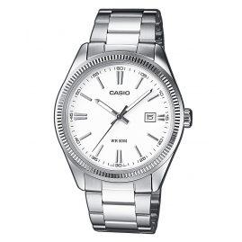 Casio MTP-1302PD-7A1VEF Herren-Armbanduhr