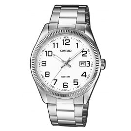Casio MTP-1302PD-7BVEF Herrenuhr